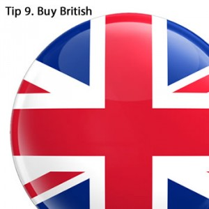 Buy British Headboards
