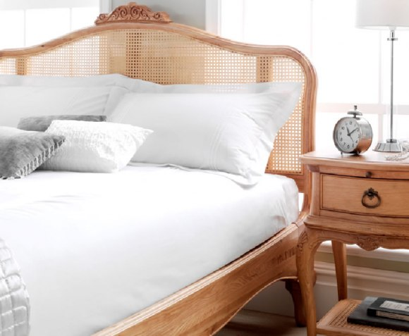Just Headboards Blog Read Our Latest News And Other
