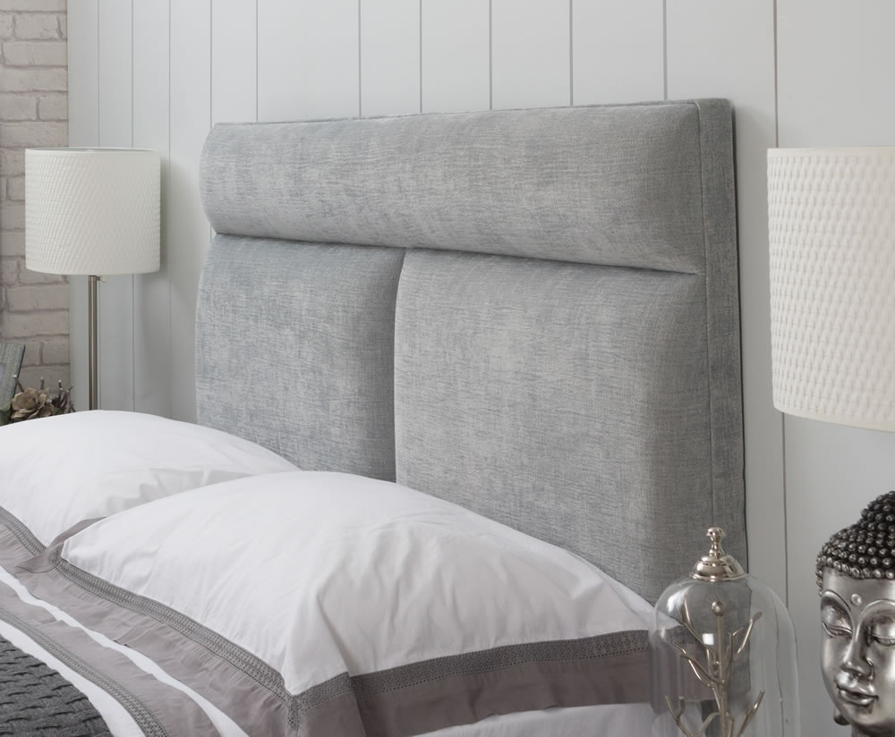 headboards upholstered bella fabric save just headboard