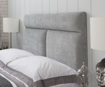 Bella Upholstered Headboard
