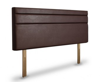 Tansy Fabric Upholstered Headboard