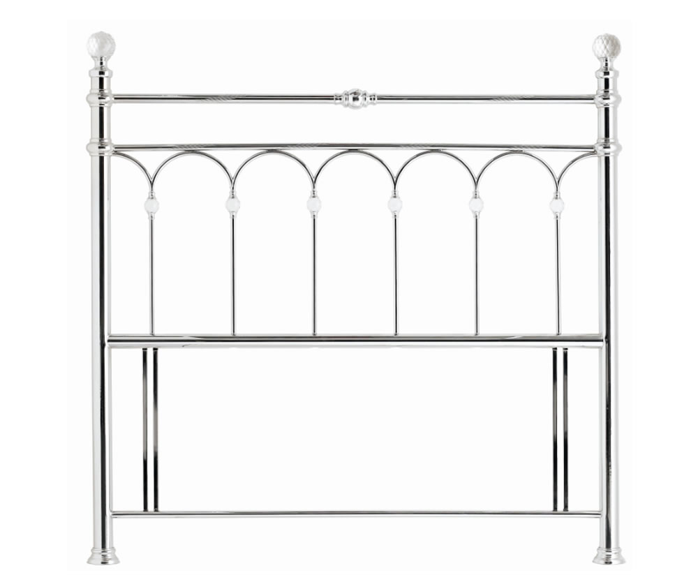 frames antique where iron king black brackets wood canada quilted bedroom headboards of panel mattress inexpensive for full wire finials top train to sleep amazon furniture bed buy elegant frame wallpaper metal and brass headboard only with gold wrought fenton divine genius queen globe resolution size high