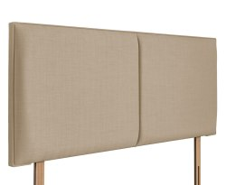 Savannah Premier Fabric Headboard