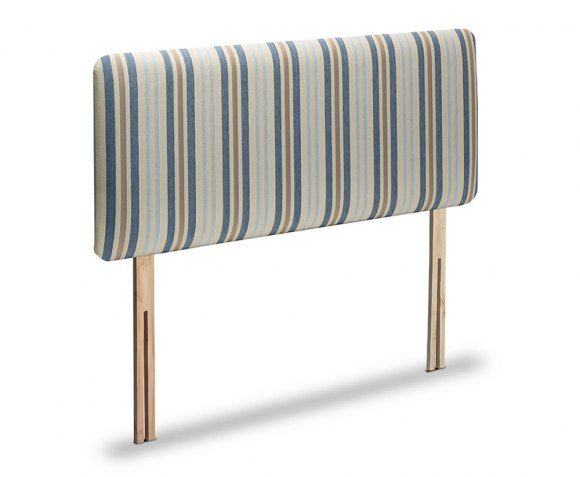 justheadboards.co.uk Venus 2ft 6 Chenille Upholstered Headboard *Special Offer* small single size - 2ft 6