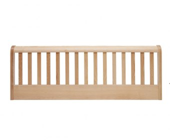 Hornsea Slatted Headboard