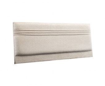Julio Premier Fabric Headboard