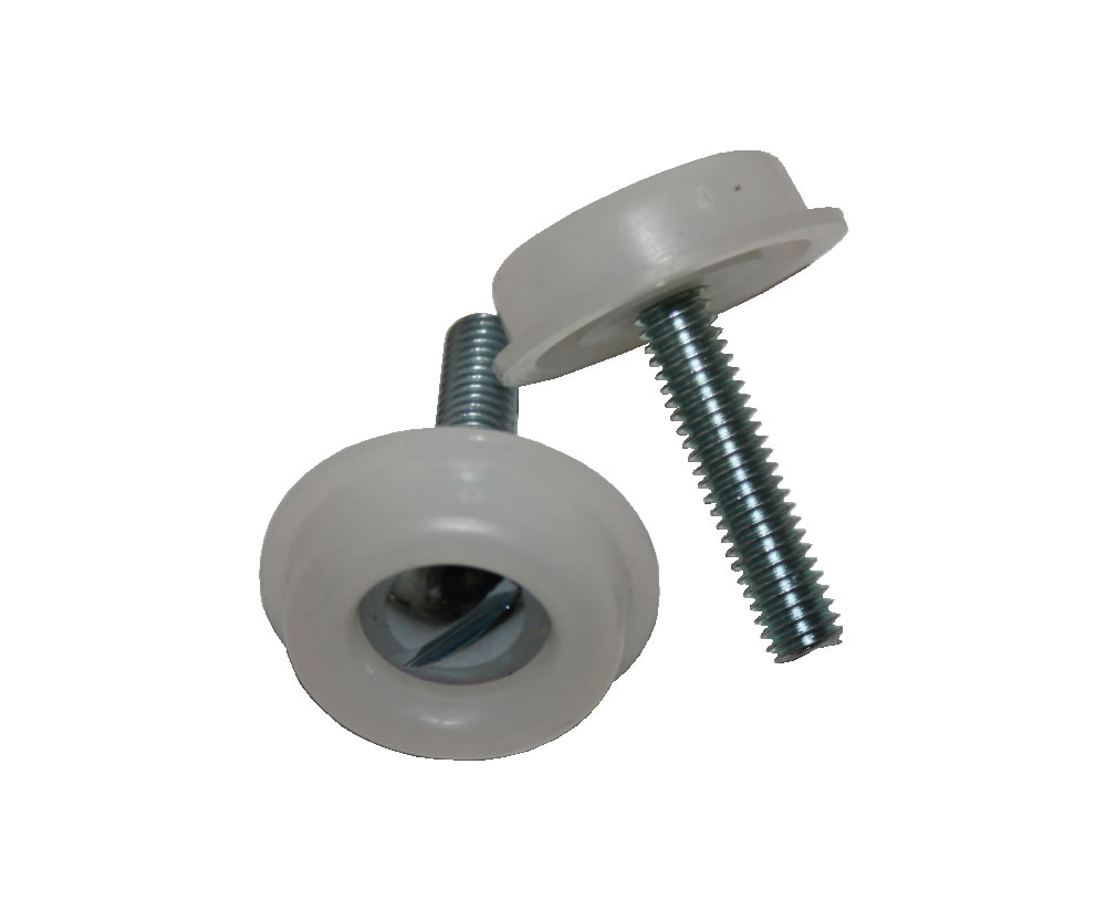 Antique Bed Frame Screws : Bed frame screws stainless steel connecting