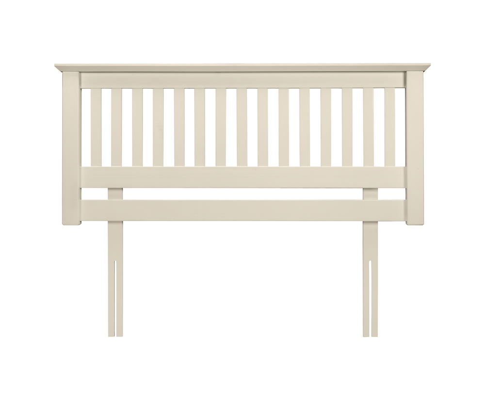 queen for beds blanc small single double wood of white monaco sea uk headboard size winds lightly full headboards distressed in king wooden