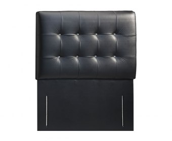 Bianca Upholstered Headboard