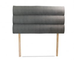 Marta Upholstered Headboard