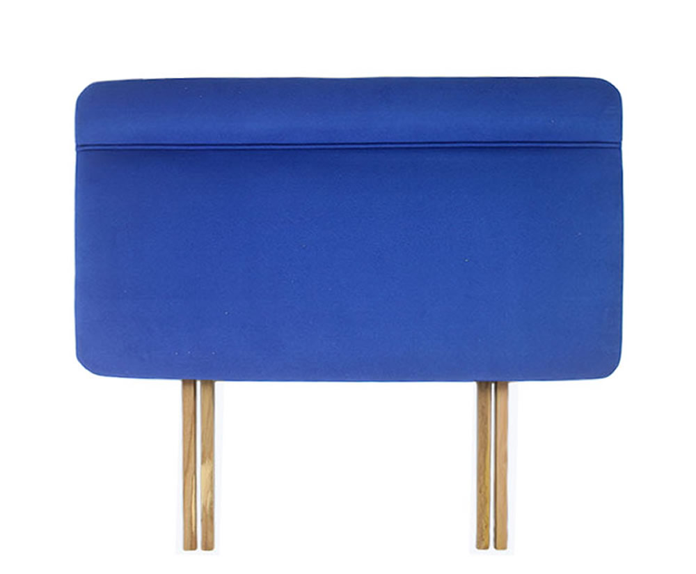 Katie Upholstered Single Headboard