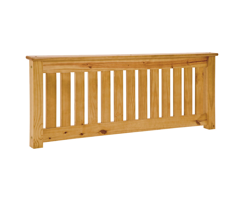 Adding Extra Slats To Bed Frame